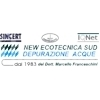 New Ecotecnica Sud