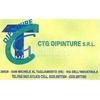 CTG Dipinture SRL