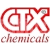 Ctx Chemicals