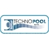 Techno Pool