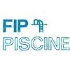 Fip Piscine
