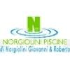 Norgiolini