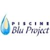 Blu Project