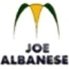 Joe Albanese