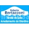 Bertazzoni Roberto