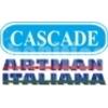 Cascade - Artman