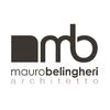 Studio Architetto Mauro Belingheri