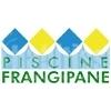 Piscine Frangipane