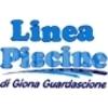Linea Piscine