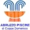 Abruzzo Piscine