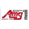 Amg Relocations SrL