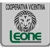 Cooperativa Vicentina Leone