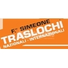 Fratelli Simeone Traslochi Gallarate