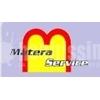 Matera Service