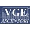 V.g.e. Ascensori