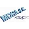 Mora & C. Moralift
