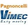 Pagnoncelli  - Elevatori  Servoscale  Montascale