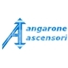 Angarone Ascensori