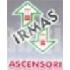 I.r.m.a.s. Elever  Ascensori