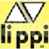 Lippi Ascensori