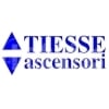 Tiesse Ascensori