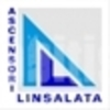 Ascensori Linsalata