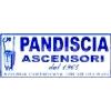 Pandiscia Ascensori