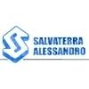 Salvaterra Alessandro