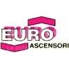 Euroascensori
