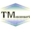 Tm Ascensori