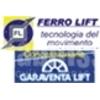 Ferro Lift