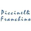 Piccinelli Franchino