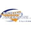 Sicilian Ascensori