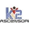 K2 Ascensori