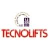 Tecnolifts