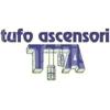 Tufo Giuseppe & C.