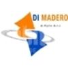 Di Madero & Figlie  Ascensori - Montacarichi Elevatori Scale E Tappeti Mobili