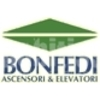 Bonfedi