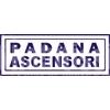 Padana Ascensori