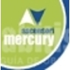 Ascensori Mercury