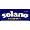 Solano Traslochi