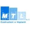 M.t.l. Costruzioni E Impianti