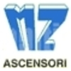 Mz Ascensori
