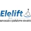 Elelift