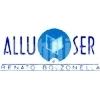 Alluser