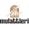 Mulattieri