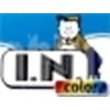 I.n. Color