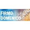 Firmo Domenico