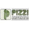 Pizzi Serramenti