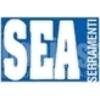 Sea - Serramenti